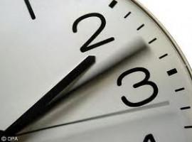 24 h an 365 Tagen im Jahr für Sie geöffnet